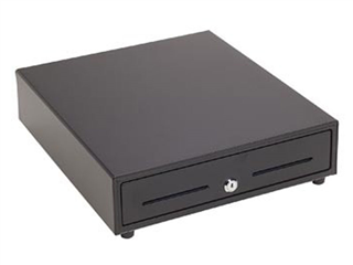 MMF Cash Drawer Val-u Line Manual product image