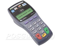 VERIFONE-1000-USB-MERCURY Photo