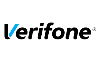 Verifone Payment Terminal Accessories product image