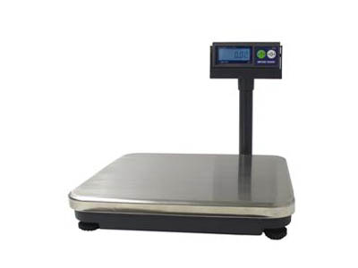 Viva Scale Product Image
