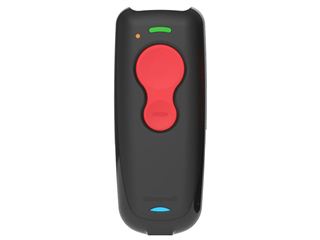 Honeywell Voyager 1602g product image