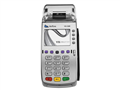 Alternate image for WorldPay Vx520