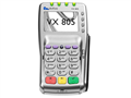 Alternate image for vx805 Front