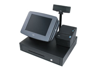 POS-X Preferred Counter product image