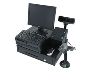 POS-X Preferred product image