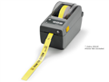 Alternate image for Wristband Label Printer - Fun Wristbands