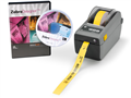 Alternate image for Wristband Printing Kit
