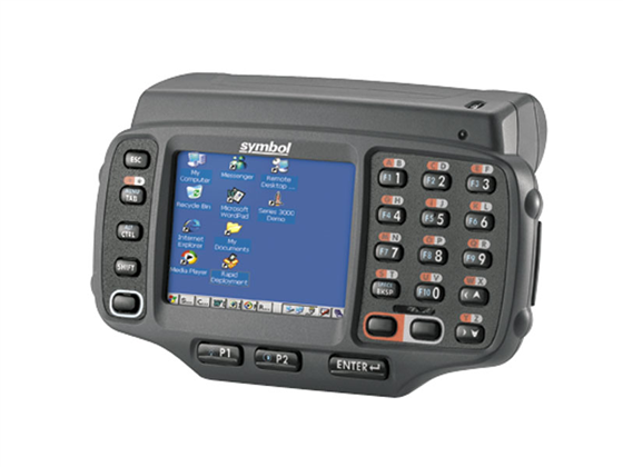 WT4000 Product Image