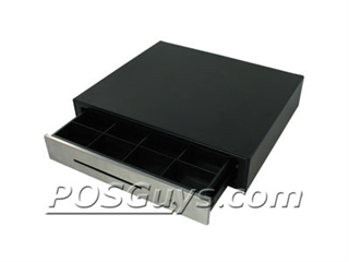 POS-X Xc19Z Series product image