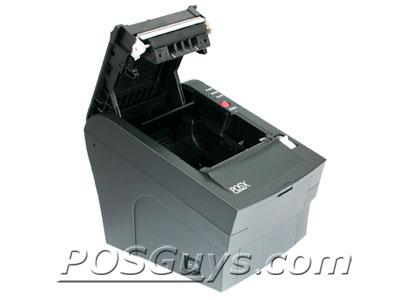 POSX XR510 WINDOWS 7 X64 TREIBER