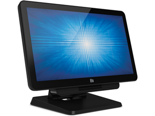 Elo TouchSystems X-Series 20 Inch Widescreen product image