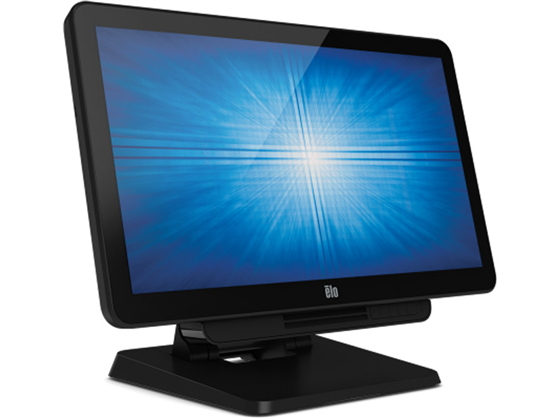 X-Series 20 Inch Widescreen Product Image