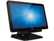 X-Series - 20 Inch Widescreen Product Image