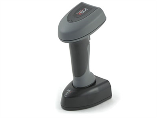 POS-X Xi2000-BT Wireless RF product image