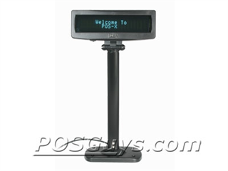 POS-X Xp8000 product image
