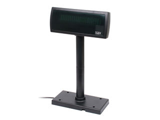 POS-X Xp8200 product image