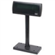 POS-X XP8200 Pole Displays