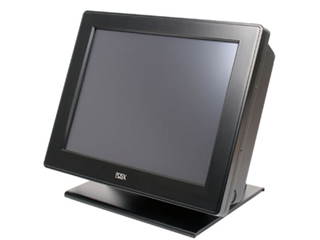 POS-X XPC600 Series product image