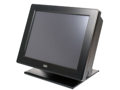 XPC600 Series Product Image