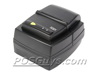 POS-X Xr200 product image