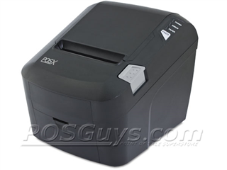 POS-X XR520 product image