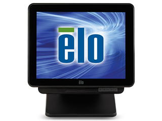 "Elo TouchSystems X-Series 17"" product image"