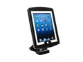 Alternate image for XTR iPad Enclosure