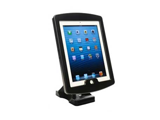 Archelon XTR iPad Enclosure product image