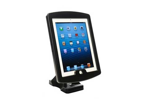 XTR iPad Enclosure Product Image