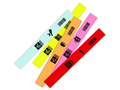 Alternate image for Fun Wristband
