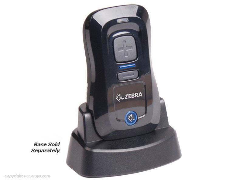 Zebra Cs3070 Mobile Barcode Scanner Posguys