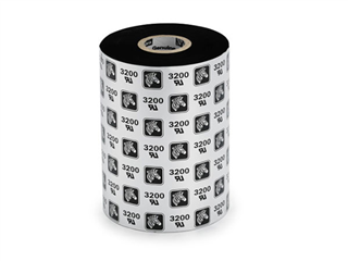 Zebra Desktop Ribbon product image
