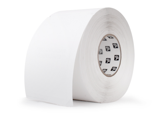 Z-Select 4000T Paper Tags Product Image