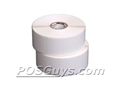 Alternate image for Thermal Transfer Single Rolls