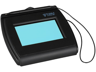SigLite LCD Product Image