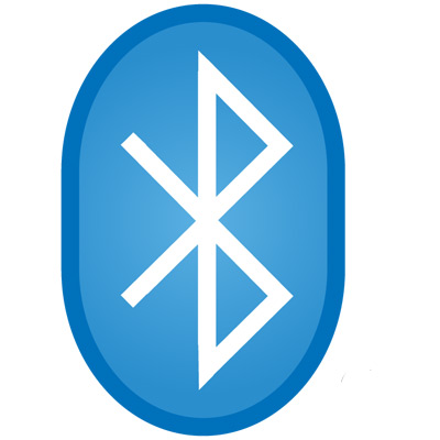 Bluetooth Feature