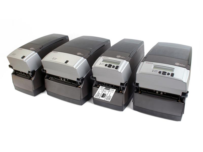 Point of Care Barcode Printers   POSGuys com