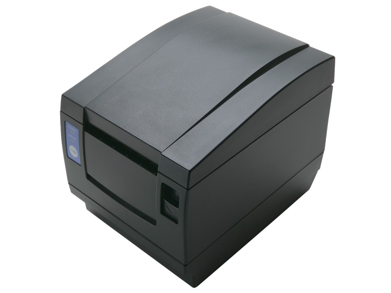 CBM1000 PRINTER DRIVER FOR WINDOWS 8