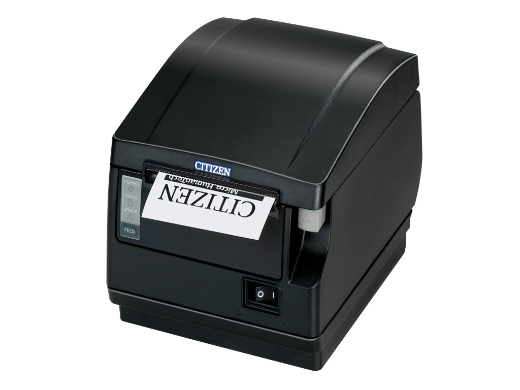 Definition Of An Invoice Pdf Receipt Printer  Posguyscom Invoice Receipts Excel with Receipt Of Payment Form Excel Citizen Cts Product Image Toyota Corolla 2015 Invoice Price Pdf