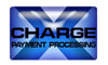 X-Charge Merchant Services