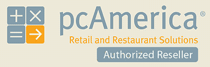 PCAmerica Authorized Reseller