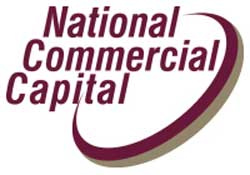 National Commercial Capital